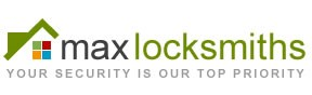 Locksmith Denmark Hill